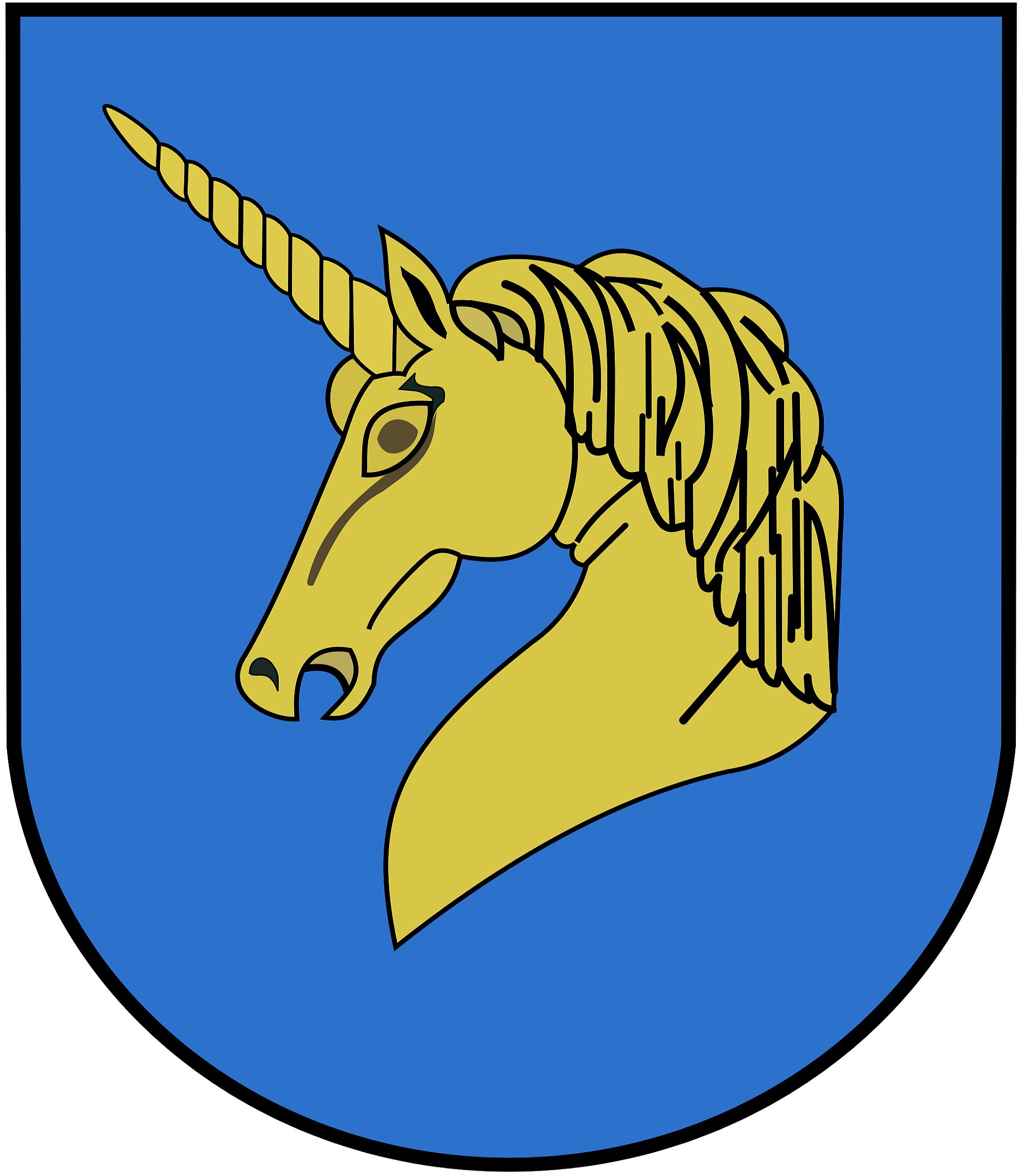 Lidzbark