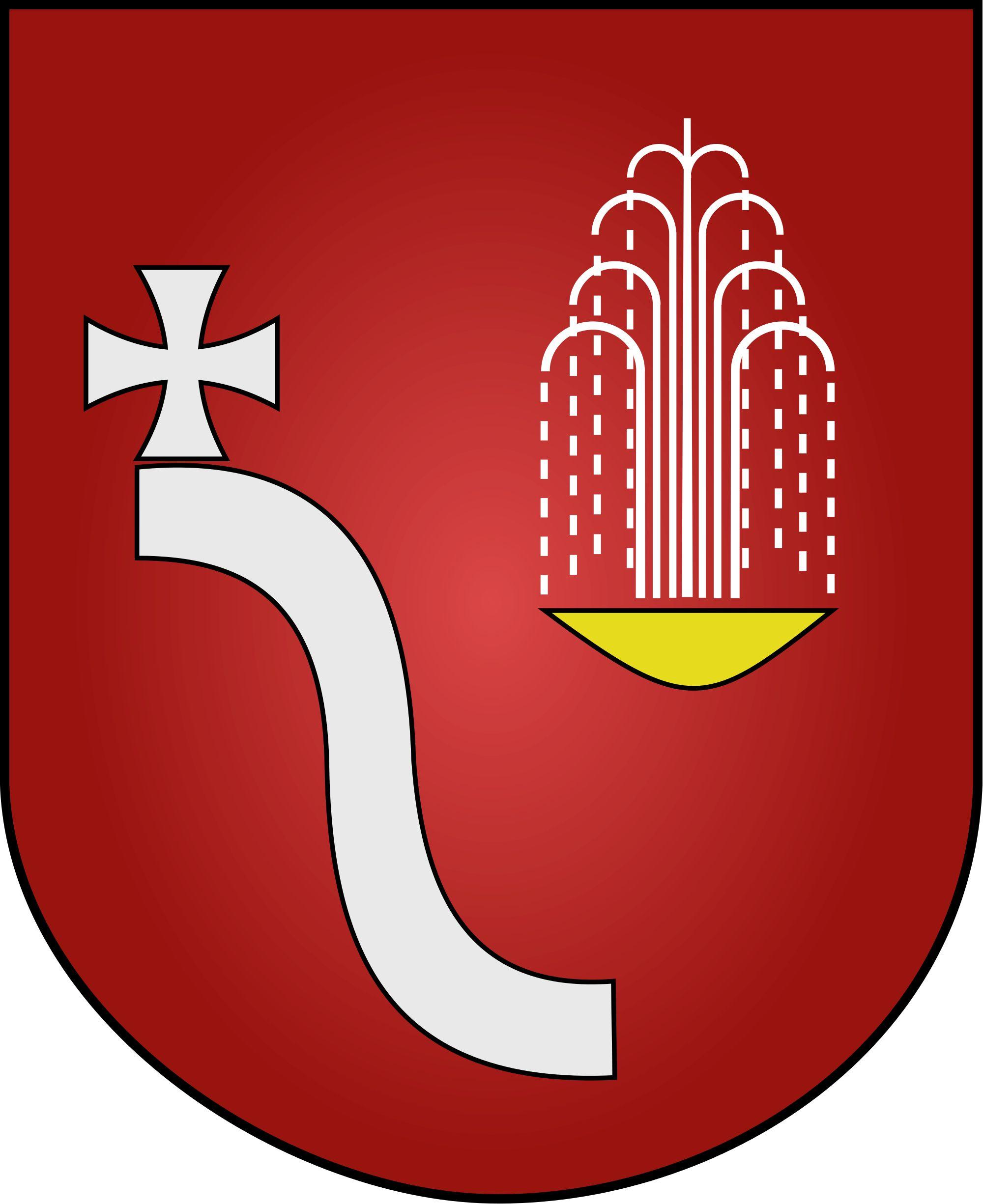 Horyniec-Zdrój