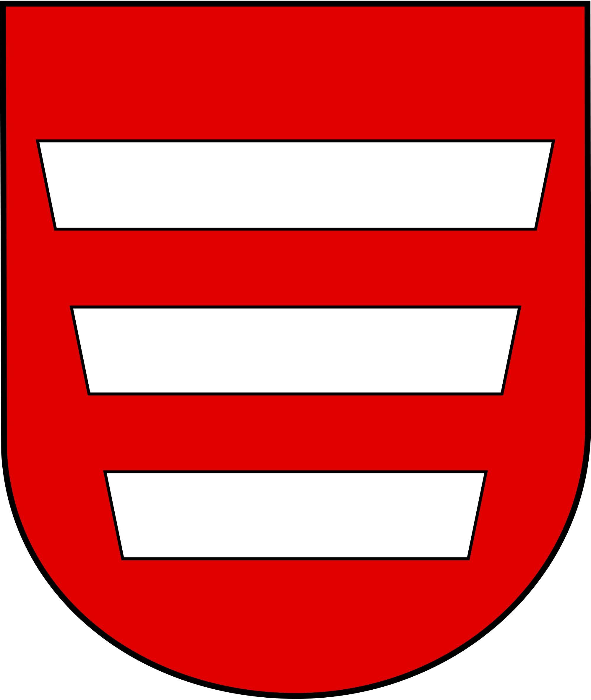 Szczebrzeszyn