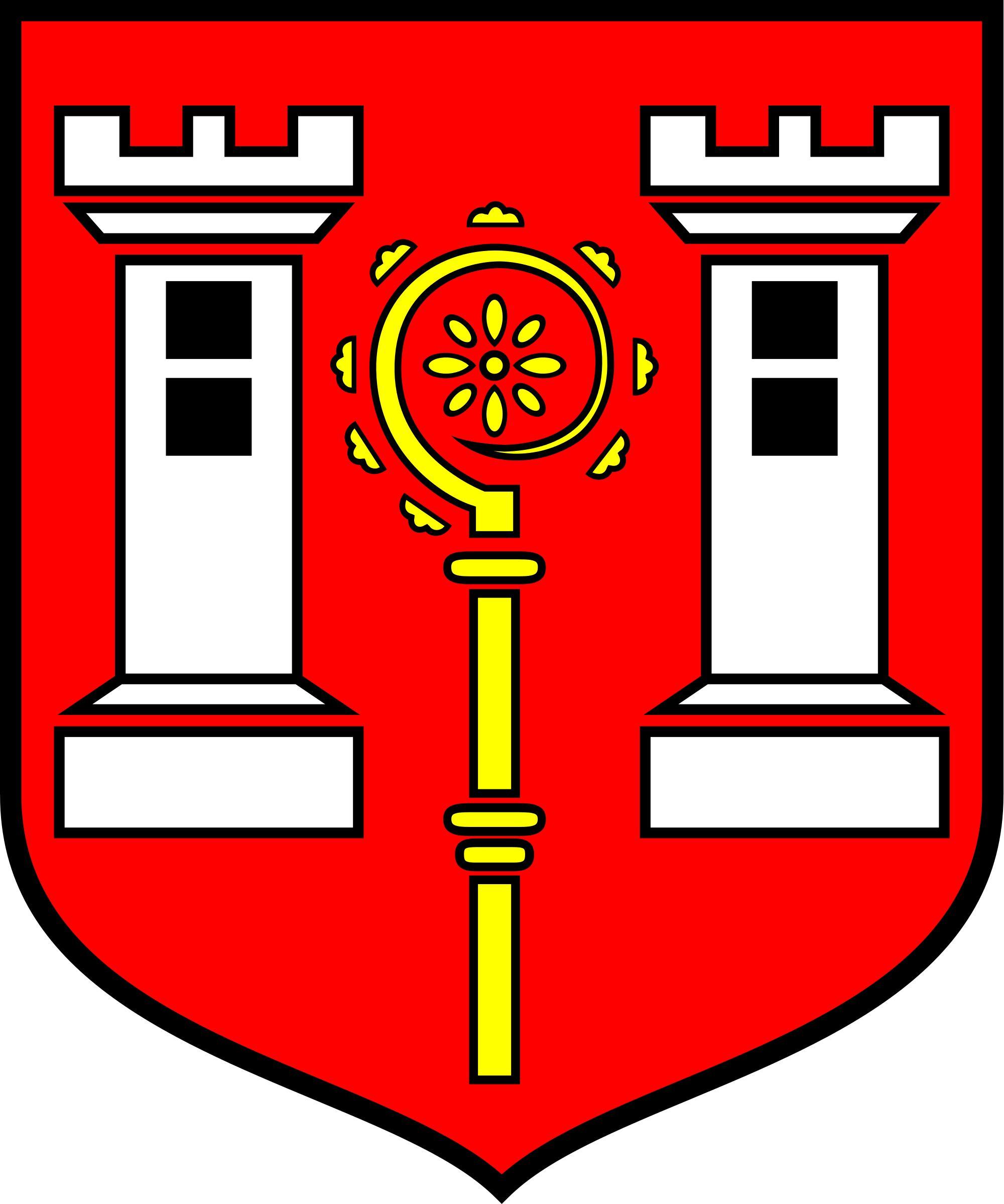 Czerwińsk nad Wisłą