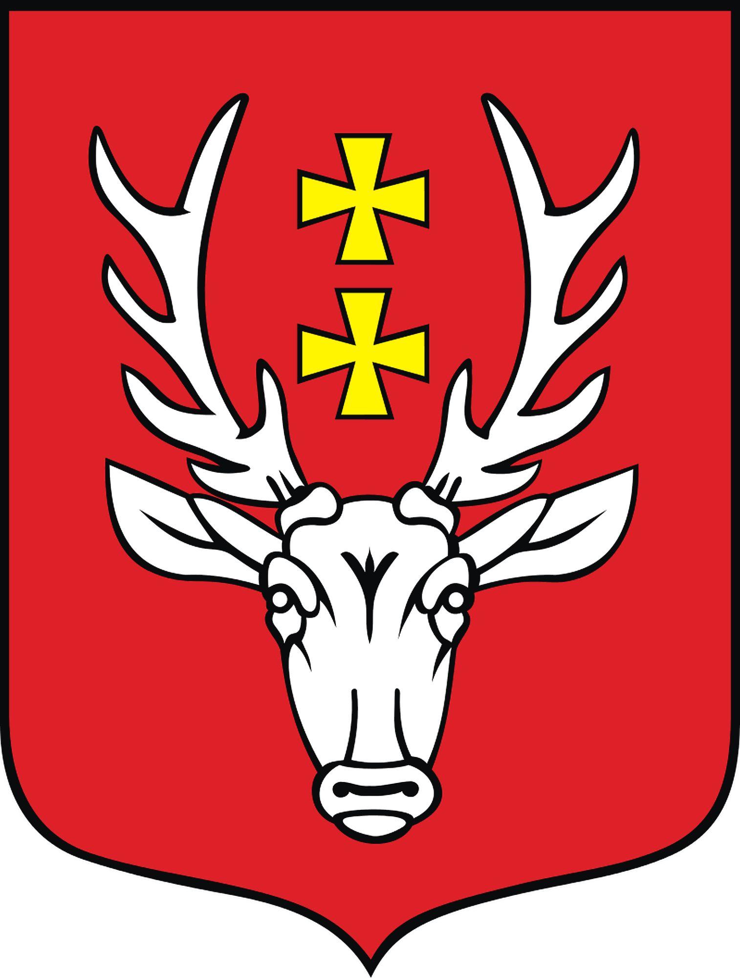 Hrubieszów