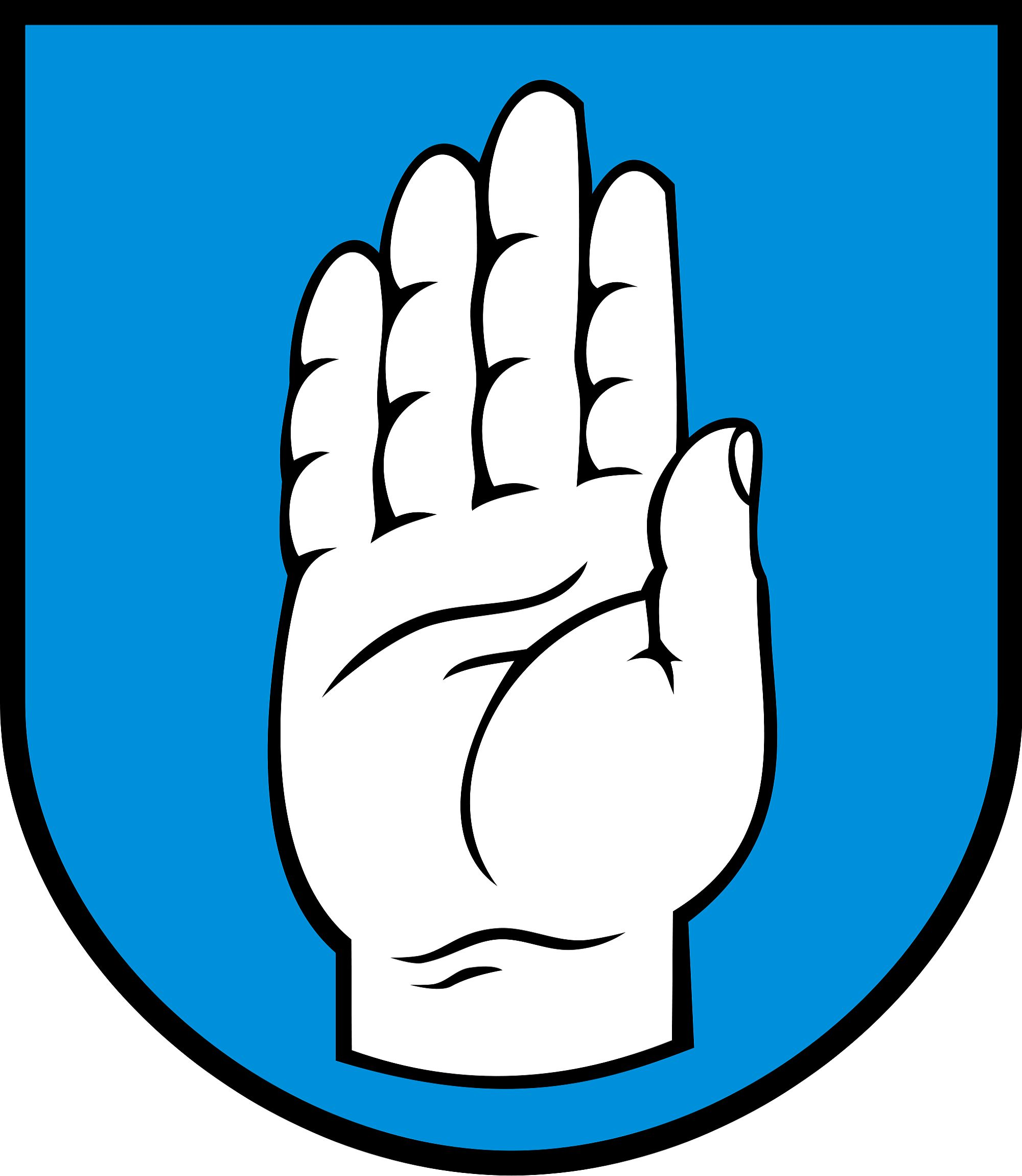Łabiszyn