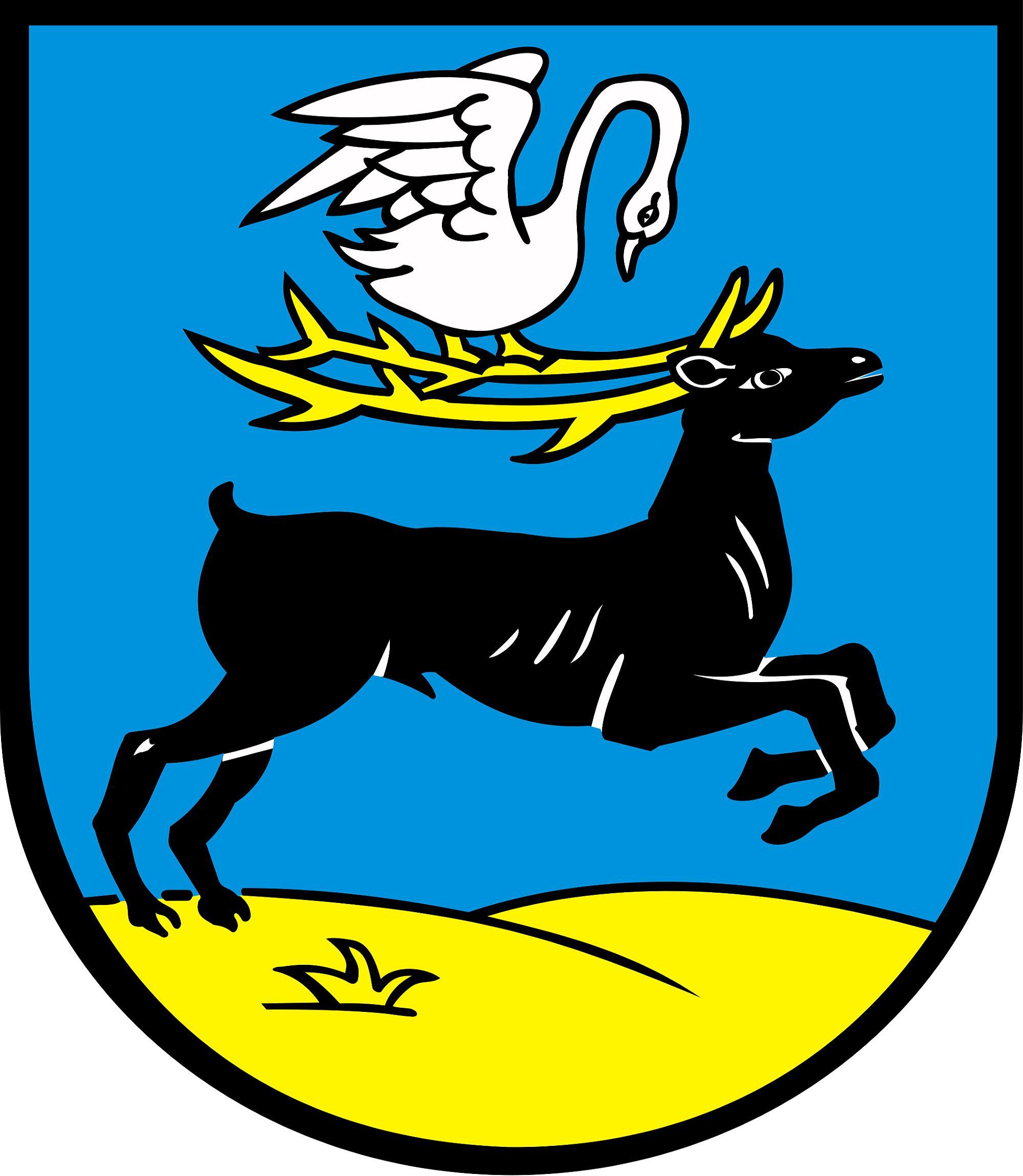 Bieruń