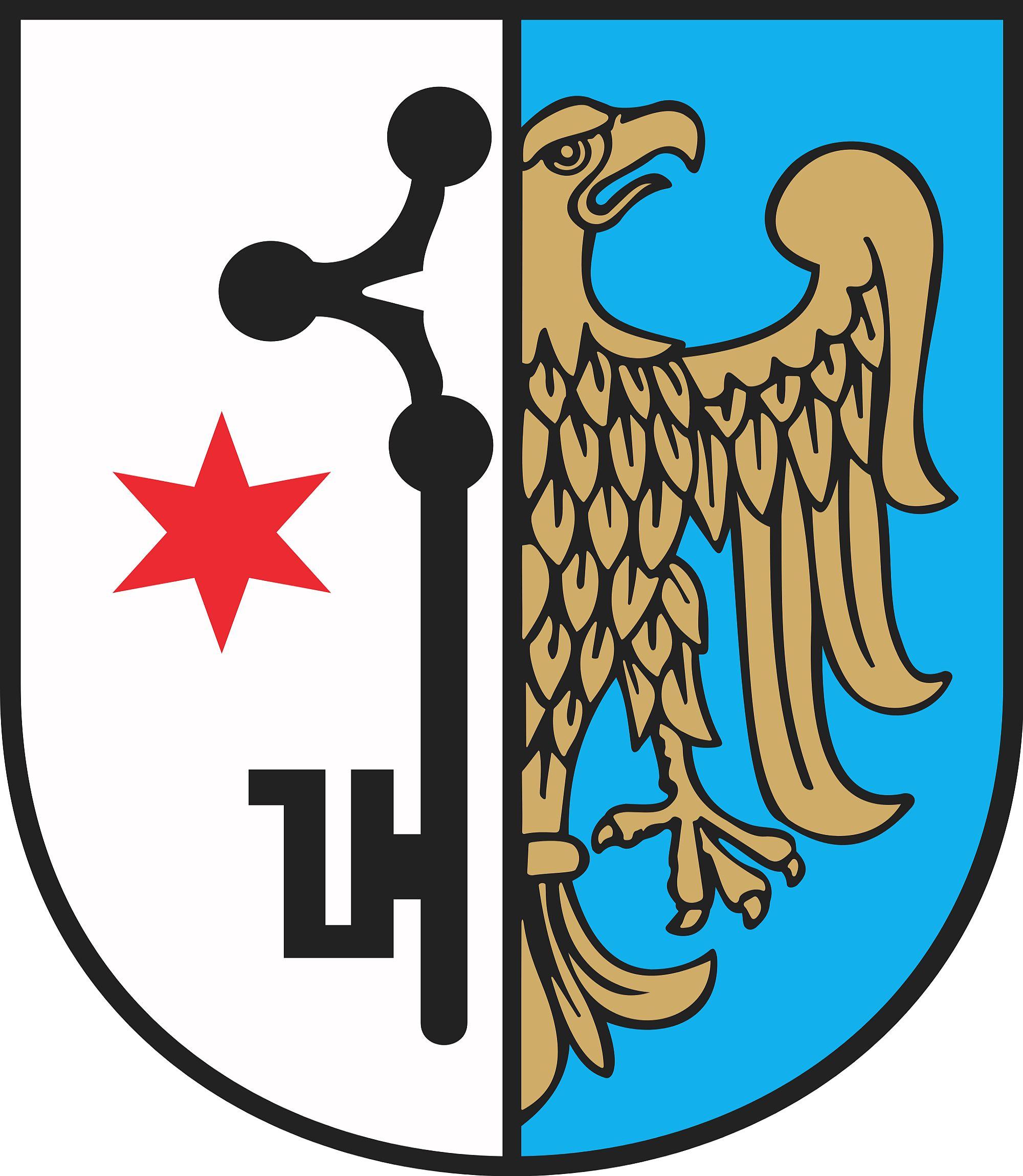 Toszek