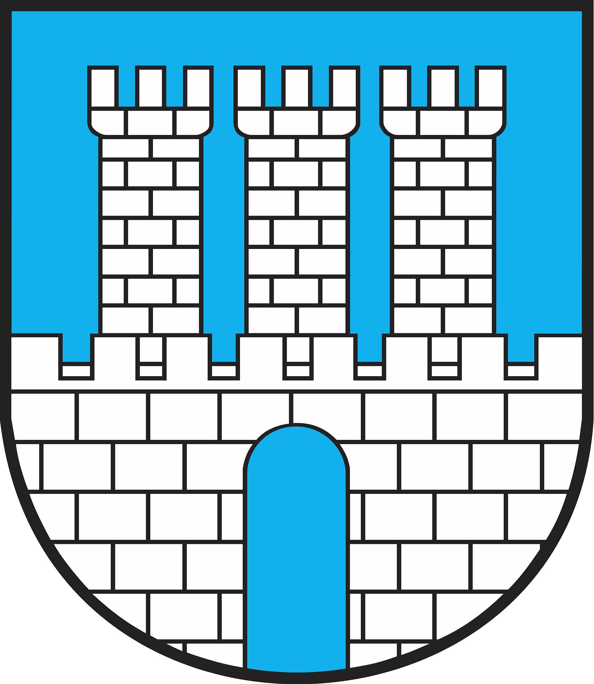 Gostynin