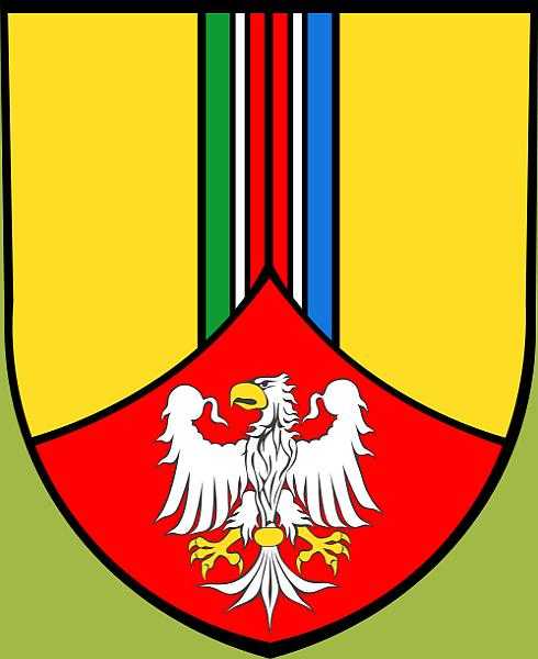 REGION ŁOWICKI
