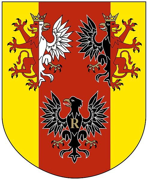 ZIEMIA ŁÓDZKA