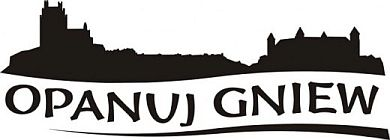 GNIEW logo