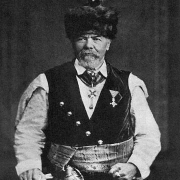 Jan Goetz Okocimski
