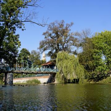 Most Groszowy