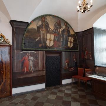 Muzeum Ziemi Chełmińskiej